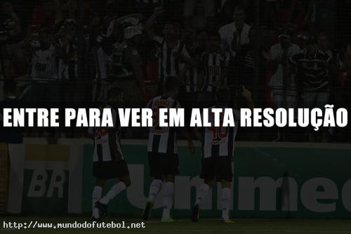 Atltico Mineiro