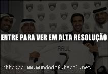 Raul 2