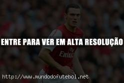 Vermaelen