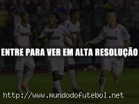 Corinthians, Boca Juniors, Final da Copa Libertadores 2012, comemorao