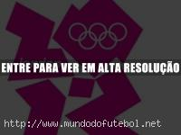 logo, Londres 2012, london 2012
