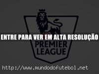PREMIER LEAGUE, logo