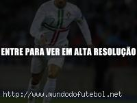 Crditos Imagem: esportes.terra.com.br