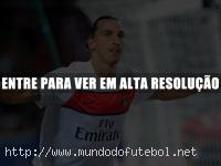 ibrahimovic_afp