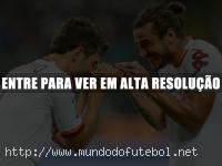 marquinho_osvaldo_roma_inter_de_milao