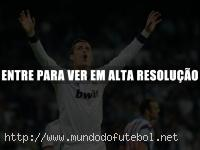 cristianoronaldo_comemoracao_afp.jpg_95