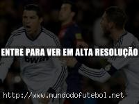 Comemorao, Real Madrid, Cristiano Ronaldo