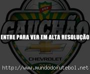 logo-gauchao[1]
