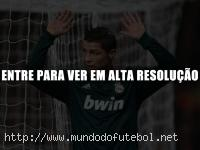 Cristiano Ronaldo, Real Madrid, Champions League