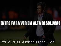 Fonte: (www.globoesporte.com)