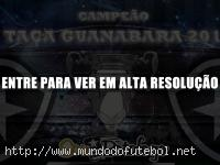 pster-botafogo-campeo-da-taa-guanabara-2013_thumb.png