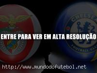 benfica-chelsea